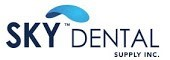 SKY Dental Supply Inc.