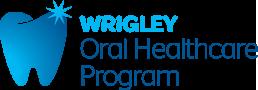 case study on wm wrigley jr company