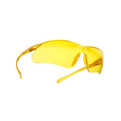 LIGHTGUARD SAFETY EYEWEAR