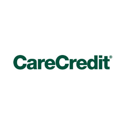 CareCredits Integration into Carestream Software