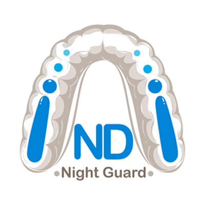 iNDi Night Guards