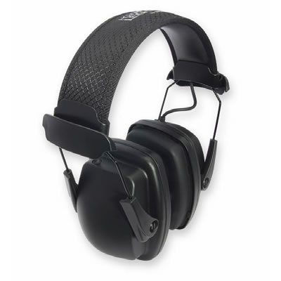 Comfort Dreams Patient Relaxation Headphones
