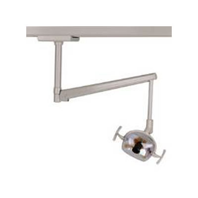 6300 Dental Operatory Light