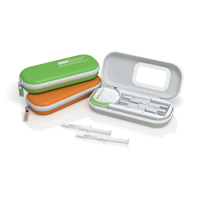 StayWhite Take-Home Tray Whitening Kit