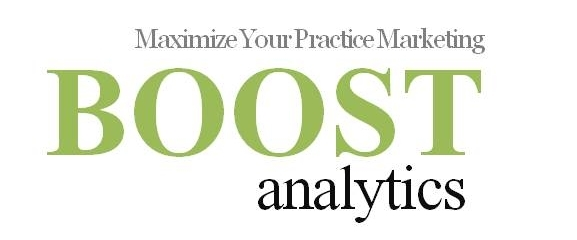 Boost Analytics, Dental Practice Marketing Management