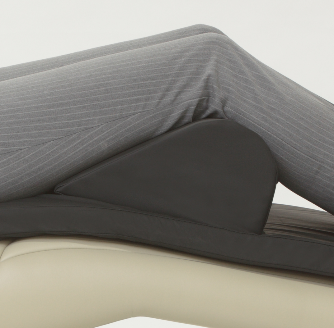 Crescent Bodyrest System Knee Support