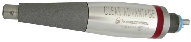 Clear Advantage Hygiene Handpiece