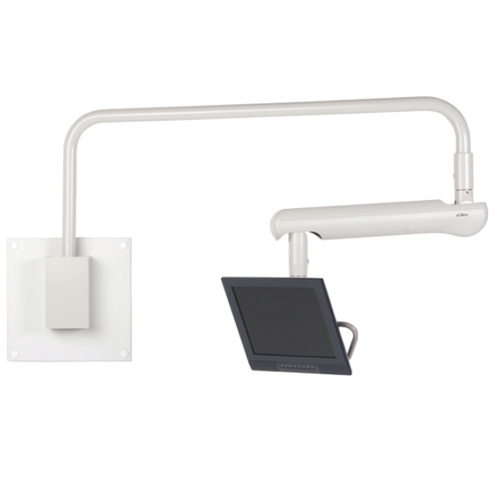 A-dec Monitor Mounts