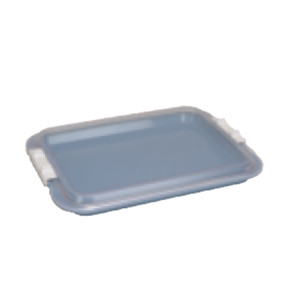B-Lok Tray and Cover