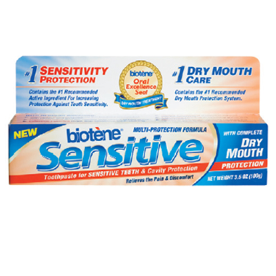 Biotene SENSITIVE