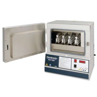 DDS 7000 Rapid Dry Heat Sterilizer