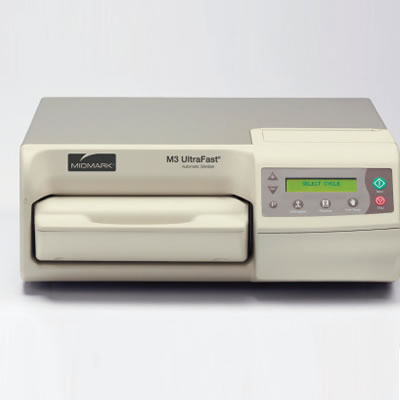 M3 UltraFast Automatic Sterilizer