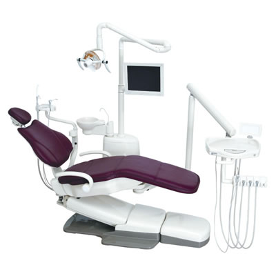 dental systems a12h hydraulic lift chair dental product shopper