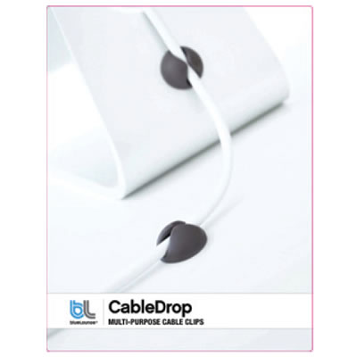 CableDrop Multi-Purpose Cable