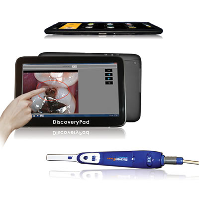 DiscoveryPad2