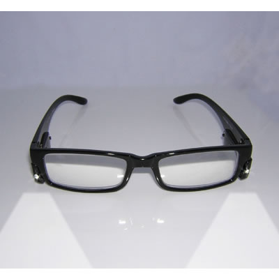 Task-Vision LED Magnification Glasses
