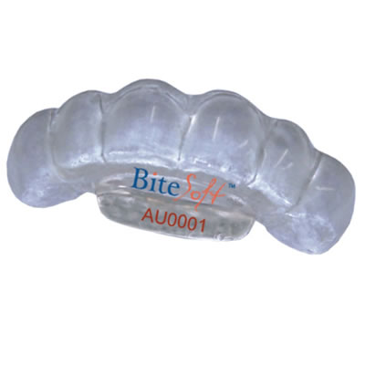 Bite Mouth Guards 32