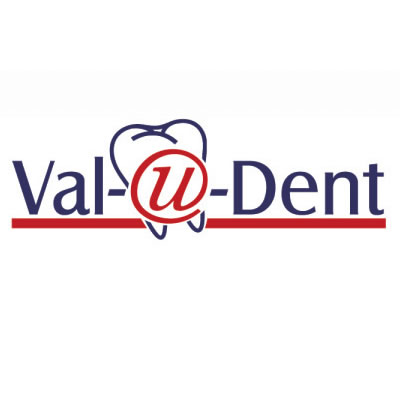 VAL-U-DENT SPORTS AND NIGHT GUARDS