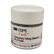 Cavit Original Temporary Filling Material