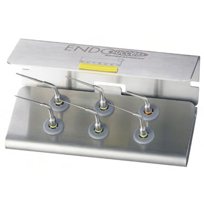 ENDO SUCCESS RETREATMENT KIT