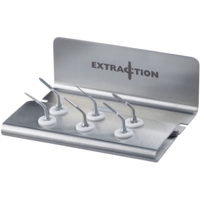 Extraction Kit