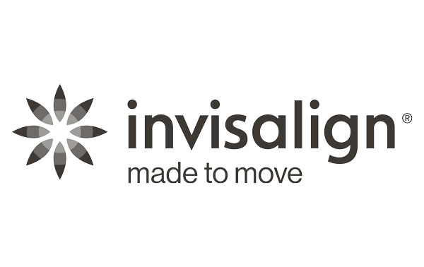 Invisalign Assist