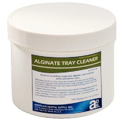 Alginate Tray Cleaner