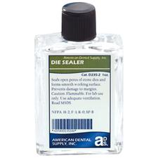 Die Sealer - 4 oz Bottle