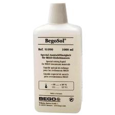 BegoSol® Mixing Liquid - 1 Liter Bottle