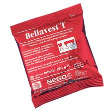 Bellavest T - Powder Only 144/:90g Packets