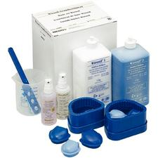 Wirosil Duplicating Silicone - Basic Set