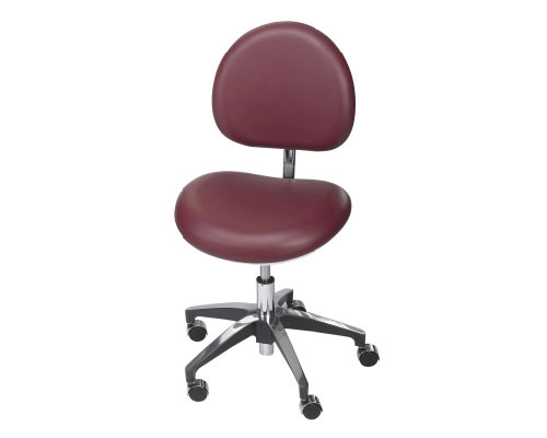 080/081 Dental Stools