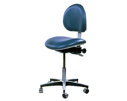 090/091 Dental Stools
