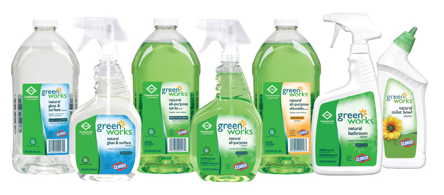Surface Disinfectant Sprays, Surface Disinfectant Wipes