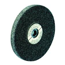 Lathe Wheels Abrasives