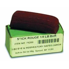 Red Rouge Stick