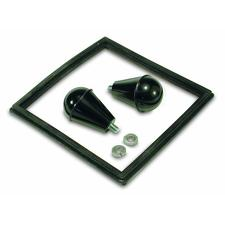 Replacement Parts for Vacuum Formers