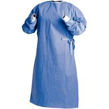 Astound® Standard Surgical Gown - 20/:Pkg - Extra Large