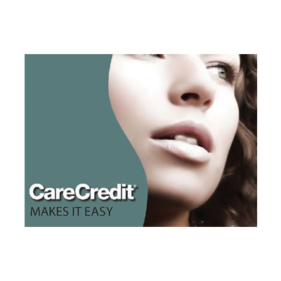CareCredit Edition of Solution Reach