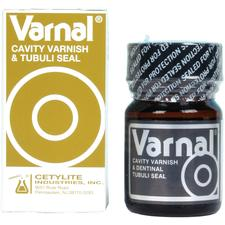 VarnalCavity Varnish