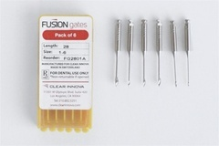 Fusion Gates Glidden Drills - #128mm