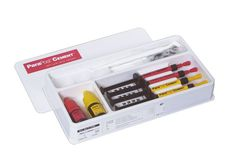 ParaPost Cement Introductory Kit