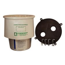Plaster Trap Vinyl Replacement Liner