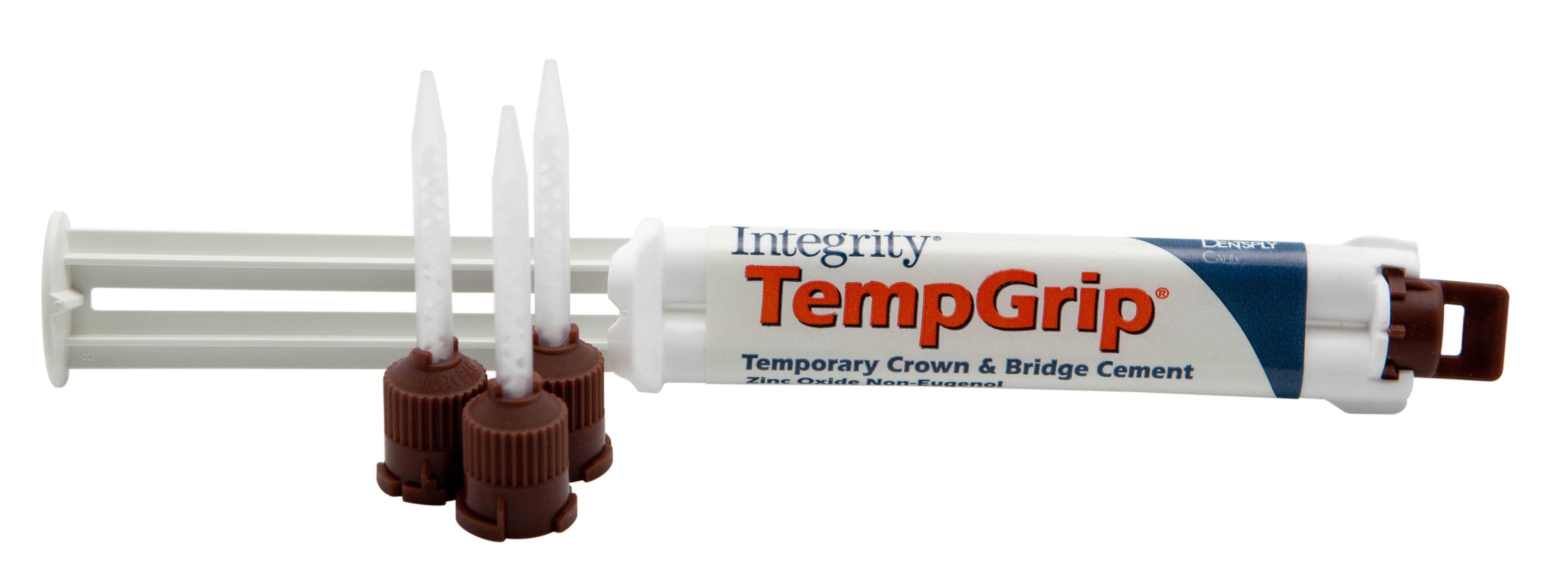 INTEGRITY TEMP GRIP