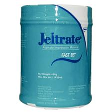 Jeltrate Powder/:Water Measuring Set