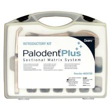 Palodent Plus Sectional Matrix System - Intro Kit