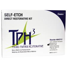 TPH3 Self-Etch Direct Restorative Kit
