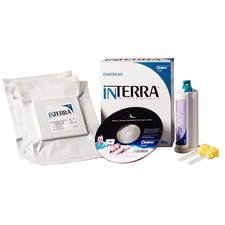 iNTERRA™ INoffice Nightguard Mouthguard – Starter Kit
