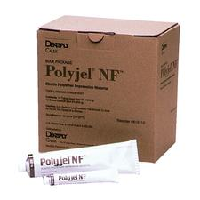 Polyjel NF Polyether Impression Material Standard No-Frill Package