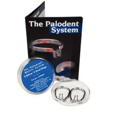 Palodent Sectional Matrix System - BiTine II Ring Refill, 2/:Pkg